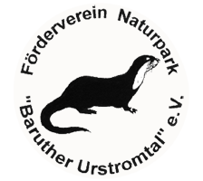 Logo Baruther Urstromtal